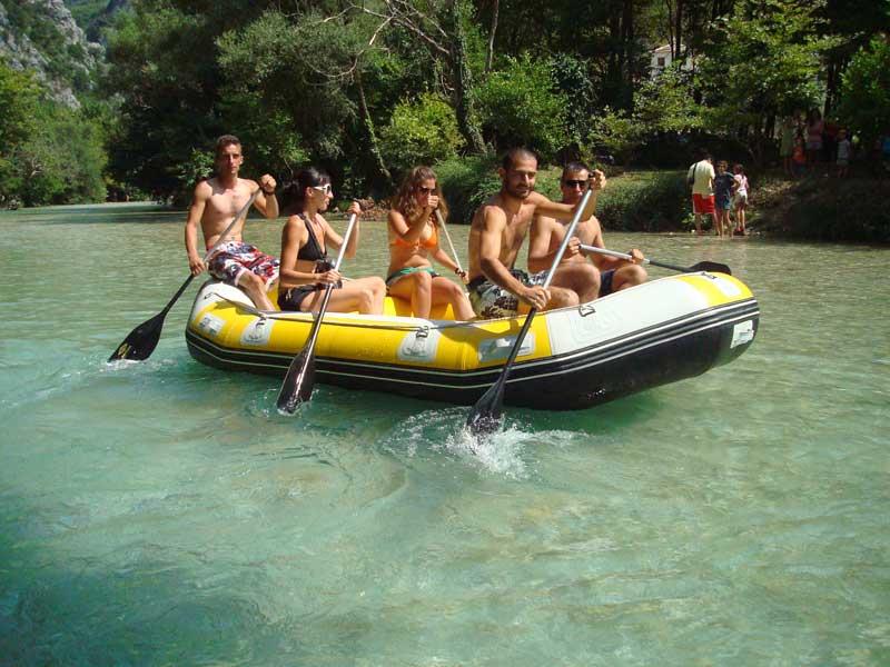 rafting7.jpg